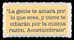FRASES BONITAS CITAS Y PENSAMIENTOS      (89)