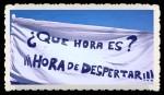 FRASES BONITAS CITAS Y PENSAMIENTOS      (97)