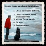 FRASES BONITAS CITAS Y PENSAMIENTOS      (99)