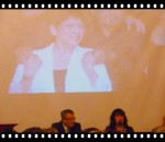 HOMENAJE AL COMPOSITOR PERUANO VICTOR MERINO 09-04-2013 (11)