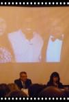 HOMENAJE AL COMPOSITOR PERUANO VICTOR MERINO 09-04-2013 (12)