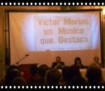 HOMENAJE AL COMPOSITOR PERUANO VICTOR MERINO 09-04-2013 (7)