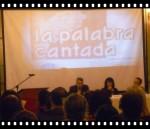 HOMENAJE AL COMPOSITOR PERUANO VICTOR MERINO 09-04-2013 (8)