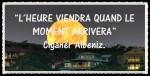 Ivan Ciganer Albeniz   99999999999
