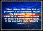 PENSAMIENTOS , CITAS FRASES BONITAS (1)