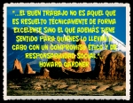 PENSAMIENTOS , CITAS FRASES BONITAS (11)