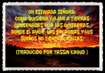PENSAMIENTOS , CITAS FRASES BONITAS (18)