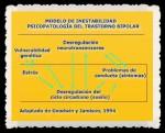 TRANASTORNO BIPOLAR AFECTIVO (21)