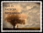 TRANASTORNO BIPOLAR AFECTIVO (23)