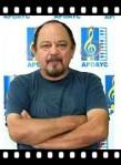 VICTOR MERINO  COMPOSITOR PERUANO-- (10)
