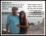 VICTOR MERINO  COMPOSITOR PERUANO (13)