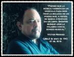 VICTOR MERINO  COMPOSITOR PERUANO (2)