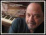 VICTOR MERINO  COMPOSITOR PERUANO (22)
