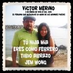 VICTOR MERINO  COMPOSITOR PERUANO (25)