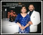 VICTOR MERINO  COMPOSITOR PERUANO (26)