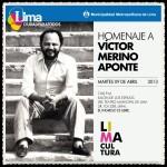 VICTOR MERINO  COMPOSITOR PERUANO (30)