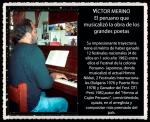 VICTOR MERINO  COMPOSITOR PERUANO (34)