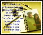 VICTOR MERINO  COMPOSITOR PERUANO (36)