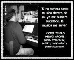 VICTOR MERINO  COMPOSITOR PERUANO (42)