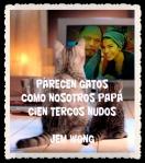 VICTOR MERINO  COMPOSITOR PERUANO (44)