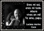 VICTOR MERINO  COMPOSITOR PERUANO (5)