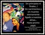 VICTOR MERINO  COMPOSITOR PERUANO (9)
