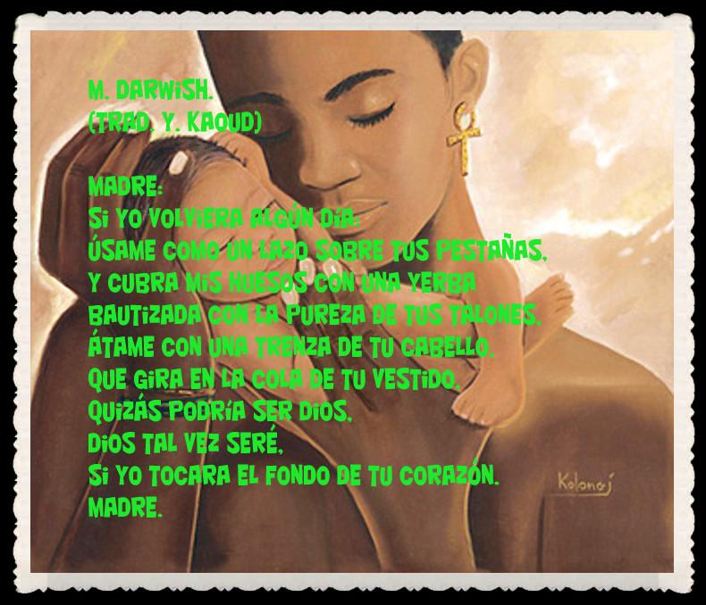 DIA DE LA MADRE (463)