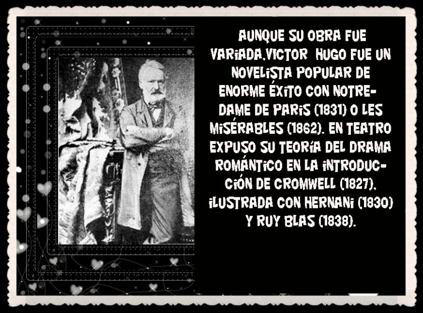 EL JOROBADO DE NUESTRA SEÑORA DE PARÍS ( 1923)   (13)