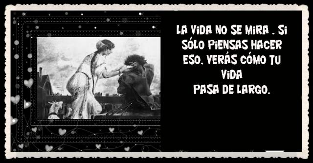 EL JOROBADO DE NUESTRA SEÑORA DE PARÍS ( 1923)   (9)