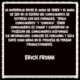 ERICH FROMM-00- (1)