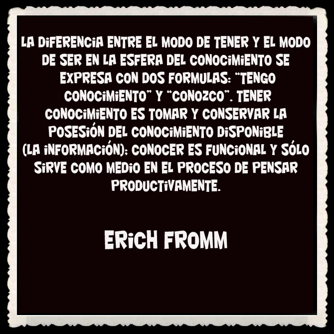 ERICH FROMM-00- (1)