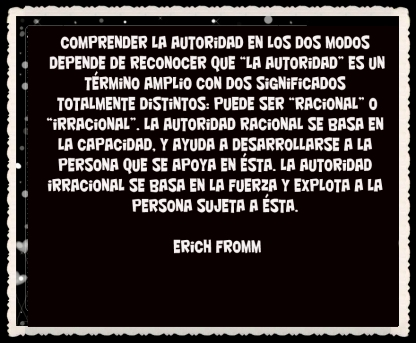 ERICH FROMM-00- (10)