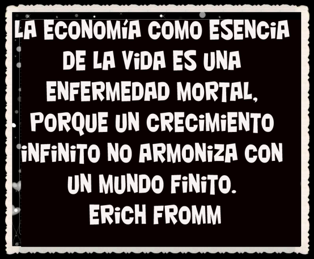 ERICH FROMM-00- (11)