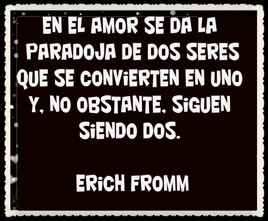 ERICH FROMM-00- (12)