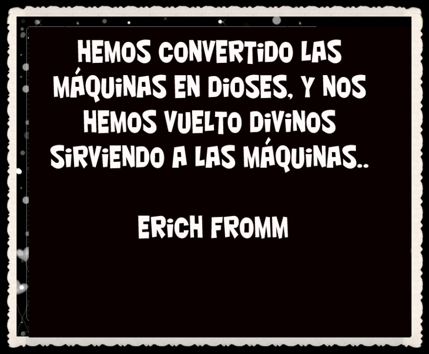 ERICH FROMM-00- (14)