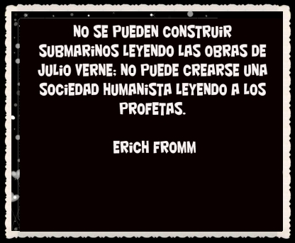 ERICH FROMM-00- (15)
