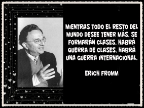ERICH FROMM-00- (16)