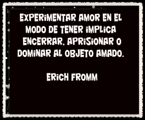 ERICH FROMM-00- (17)