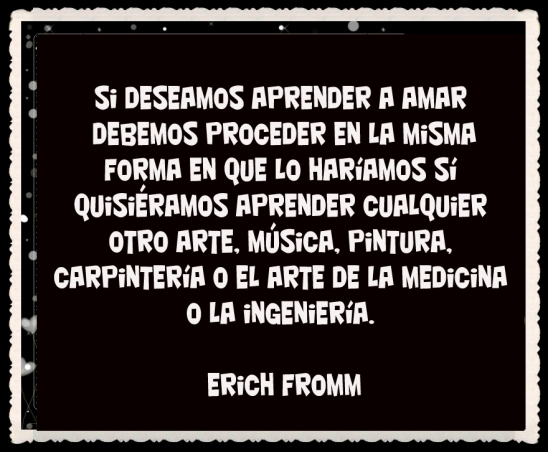 ERICH FROMM-00- (18)