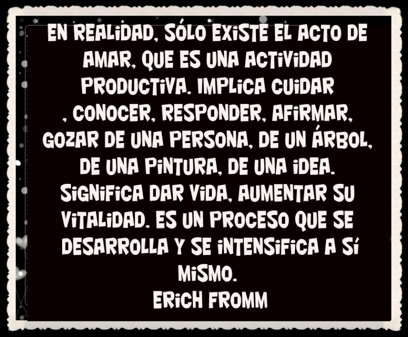 ERICH FROMM-00- (19)