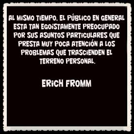 ERICH FROMM-00- (2)