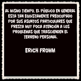ERICH FROMM-00- (2)
