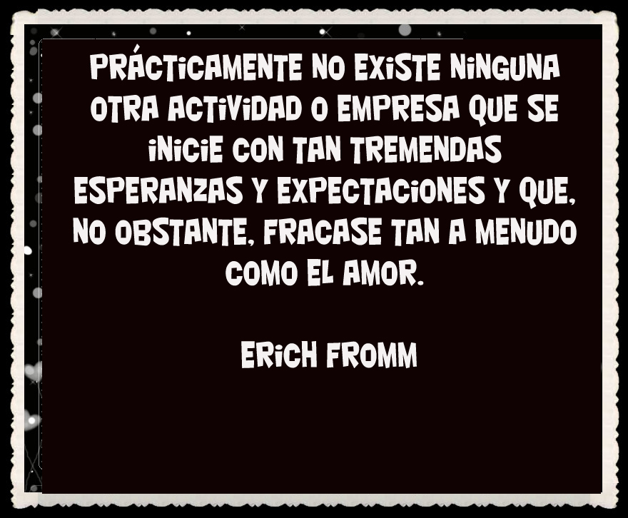 ERICH FROMM-00- (20)