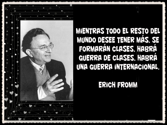 ERICH FROMM-00- (21)