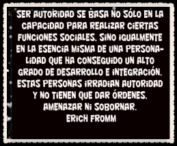 ERICH FROMM-00- (22)