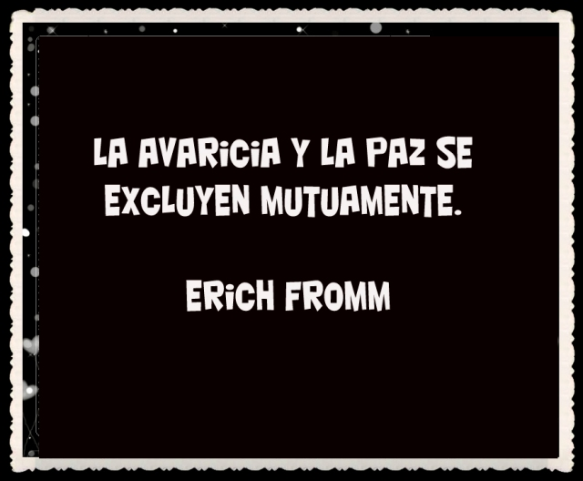 ERICH FROMM-00- (23)