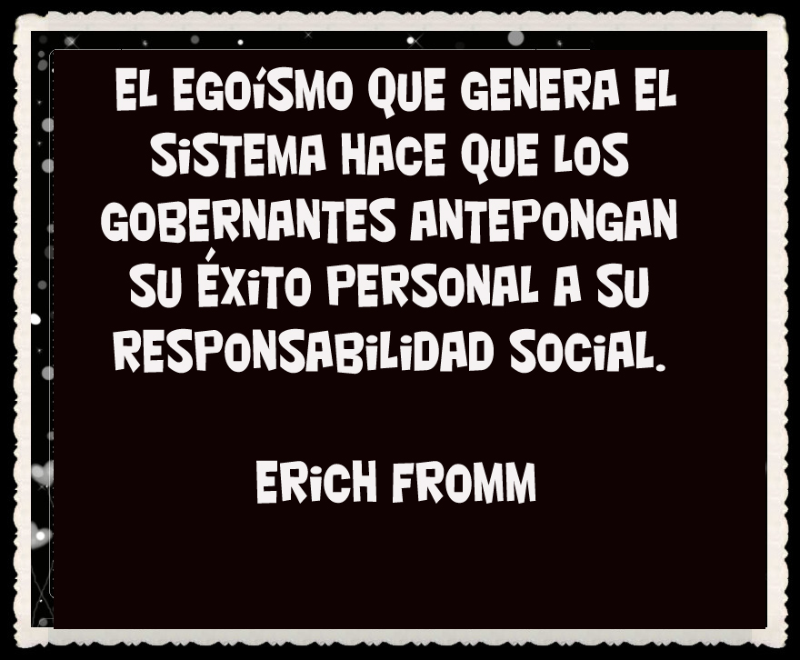 ERICH FROMM-00- (24)
