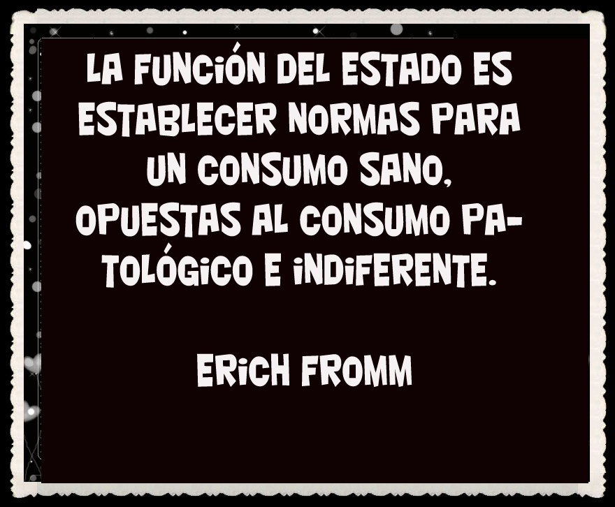 ERICH FROMM-00- (25)