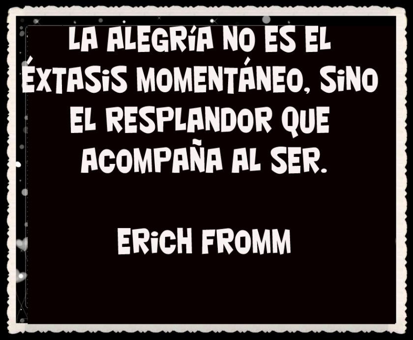 ERICH FROMM-00- (26)