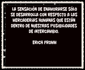 ERICH FROMM-00- (27)
